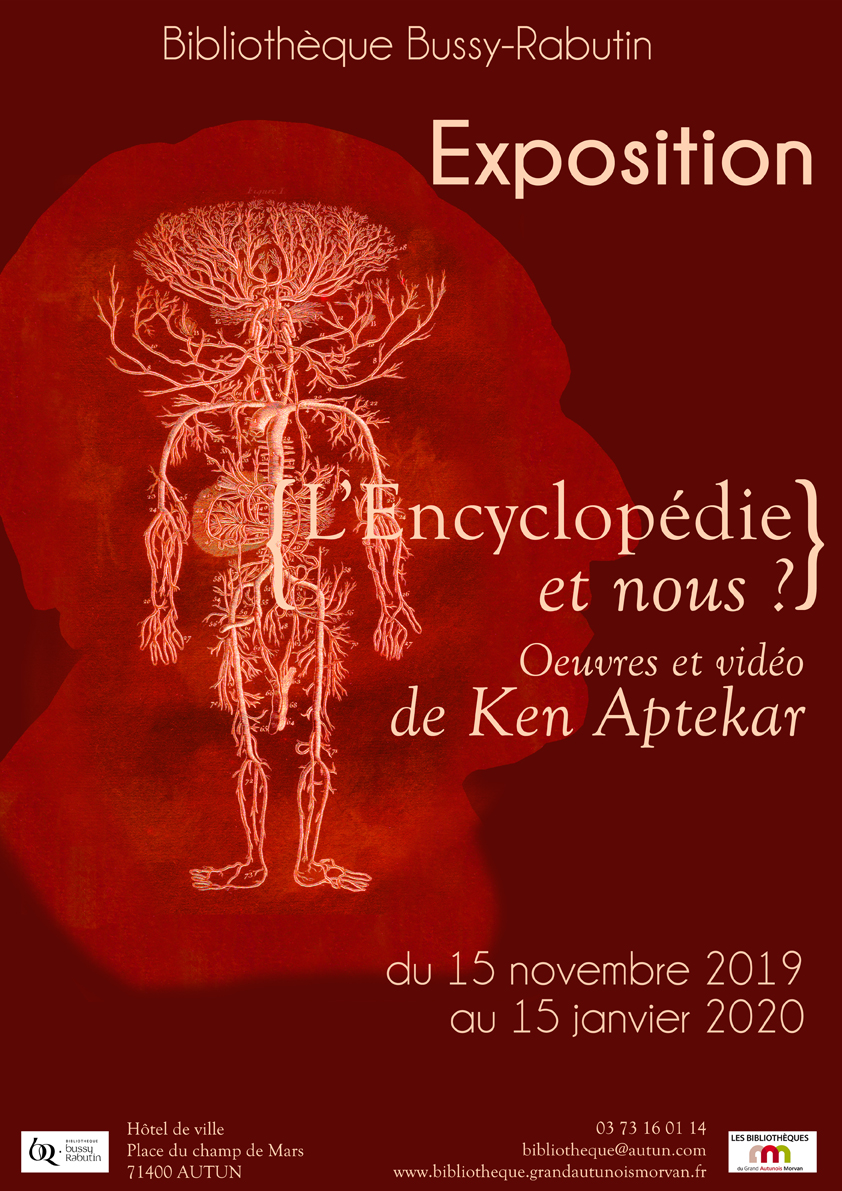 encyclopedie_expo_-_affiche_legere.jpg